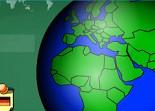 culture générale, Monde, géographie, éducatif