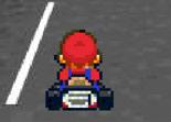 kart, mariokart, karting, Mario