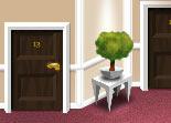 hôtel, hôtellerie, gestion de temps