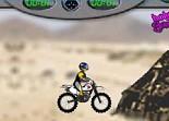Lynx Bike - Moto Bike Trial 2