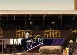 moto, motocross, bécane, 2 roues, moto de trial