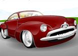 customisation, tuning, personnalisation automobile, voiture