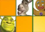 sudoku, réflexion, Shrek