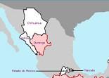 géographie, éducatif, culture générale, Mexique