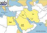 culture générale, éducatif, géographie, Moyen Orient, Afrique du Nord