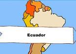 éducatif, culture générale, géographie, Amérique du Sud