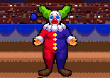 cirque, acrobate, jongleur, funambule