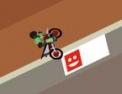 motocross, moto, obstacles, conduite, cross, bike, rider, conduite, 360, salto