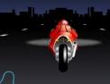 conduite, pilotage, course en ville, moto, bike, circuit, rider