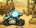 tir, tireur, tirer, action, arme, canon, guerre, tank, char, vehicule blindé