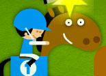 équitation, sport équestre, chevaux, course hippique