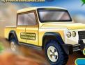 conduite, vehicule, pilotage, voiture, rallye, 4x4, tout terrain, circuit, course