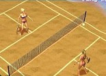 tennis, sport, adultes, balle, raquette, tennisman