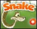 snake, arcade, adresse, serpent, animaux
