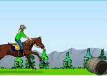 équitation, chevaux, sport équestre