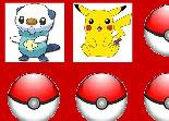 Pokémon Mémoire