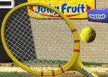tennis, sport, raquette, tennisman