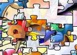 Pokémon, puzzle, observation, Pikachu