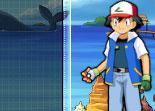 Pokémon - Crazy Story