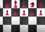 échecs, réflexion, stratégie, chess