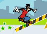 skateboard, Disney, sport, skate, planche à roulettes