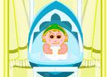 nourrice, baby sitting, bébé, baby sitter, nounou, gestion