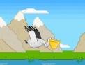pelican, guerre aerienne, largage