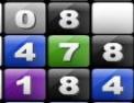 Calcul mental, éducatif, chiffres, addition, nombres