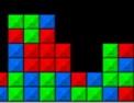 Cubes, réflexion,