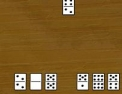 stratégie, domino