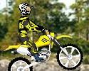 motocross, moto, 2 roues, bécane,  cross