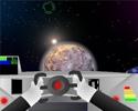 astronef, navette spatiale, guerre spatiale, guerre aerienne, shoot them up, guerre, vaisseau spatial