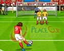 foot, football, fifa, queen cup, coup franc, gardien, but, goal, sport, competition