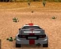 conduite, course, véhicule, pilotage, circuit, rallyes, simulation, voiture