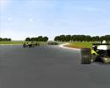 F1, voiture, course, pilotage, formule 1