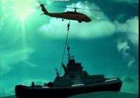 helicoptere, bateaux, navy, assaut, pilote, pilotage, helicoptere de combat