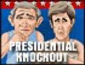 sport, boxe, rigolo, Bush, Kerry