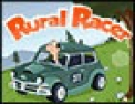 auto, conduite, course, véhicule, pilotage, circuit, voiture