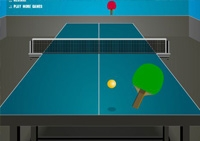 tennis, balle, tennis de table, ping pong, raquette, service, coupé, smatch