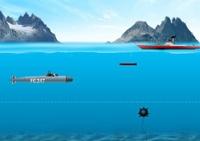 guerre, arme, bataille, armée, bataille maritime, bataille navale, bateau, sous-marin, mine