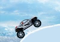 race, voiture, 4x4, tout terrain, buggy