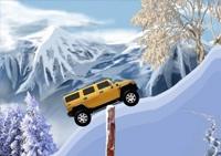 voiture, conduite, 4x4, véhicule, car, tout terrain, jeep, offroad