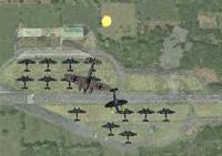 avion de chasse, aviation ,pilote, pilotage, avion, guerre aerienne, guerre mondiale, avion de combat, bataille, bataille aerienne
