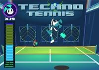 tennis, squash, raquette, balle de tennis, service, smatch, smash, coup droit, revers, slice, passing short, coupé, sport
