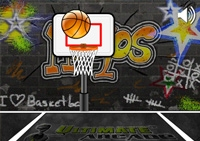 Basketball, lancer franc, sport, basket