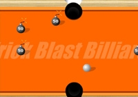 Billard, bombe, adresse, queue, boules, sport, snooker