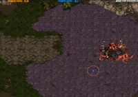 stratégie, guerre, warcraft