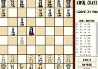 stratégie, échecs, échiquier