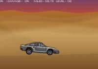 conduite, course, véhicule, pilotage, circuit, rallyes, paris dakar, voiture